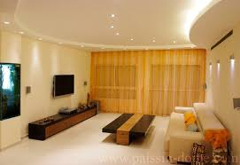 Interior Design Gypsum Ceiling Paissin Interior Design