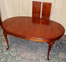 tables dining serving blue u0027s antiques arts and collectibles
