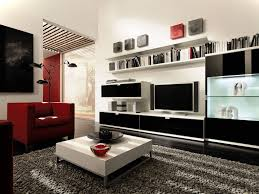 making modern furniture furniture 42 white interior modern decor contemporary home