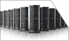data storage solutions secure and reliable enterprise data storage solutions proactive