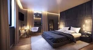 Bedroom Art Ideas by Amazing Contemporary Bedroom Ideas The New Way Home Decor