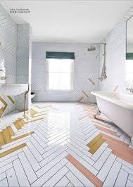 Bathroom Ideas White Tile 2422 Best Bathroom Design Ideas Images On Pinterest Bathroom