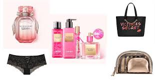 Parfum Vs omg 4 new s secret promos free bags bogo perfume