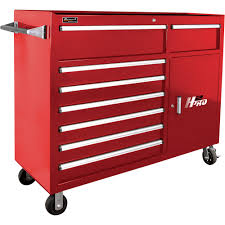 heavy duty tool cabinet homak heavy duty tool chests tool chest cabinets northern tool