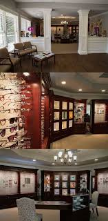 designer shops 552 best merchandising optical shop interiors images on