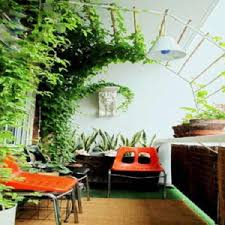Apartment Patio Garden Ideas Garden Ideas For Apartment Patio Archives Catsandflorals