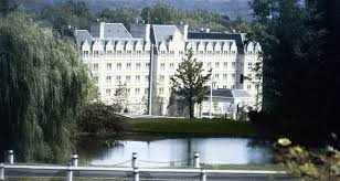 hotels river or pearl river ny hotel by iona college rockland