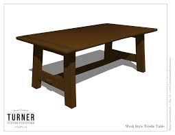 hand crafted custom table design guide atlanta ga u2014 atlanta