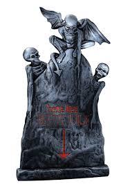 halloween tombstones for sale tombstones halloween tombstones