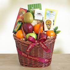 gift fruit baskets express yourself gift baskets delivers gift baskets to new hhire