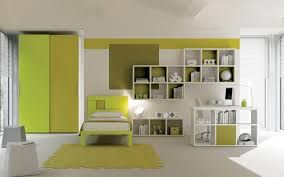 interesting kids bedroom wardrobe designs in decorating ideas
