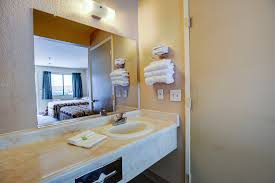 Uc Davis Medical Center Hotels Nearby by Sacramento Ca Hotels Affordable Hotel Near San Francisco U0026 Lake