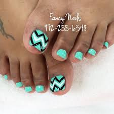 23 best nails pedicures images on pinterest pretty toes pretty