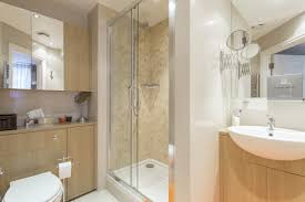 portico 3 bedroom flat for sale in parsons green imperial wharf