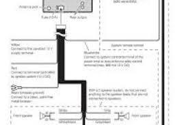 pioneer deh 1400 wiring diagram wiring diagram