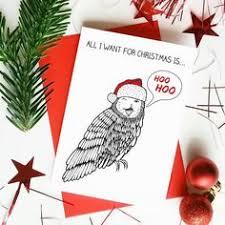 funny christmas card scuba diving christmas santa claws