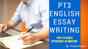 about myself sample essay how to start an essay about myself essay how to write assignment about myself writing college essays essay how to write assignment about myself writing college essays