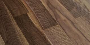 walnut engineered hardwood flooring wood floors