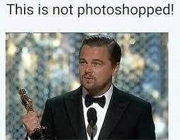 Meme Leonardo - leonardo dicaprio meme popularmeme com pinterest leonardo