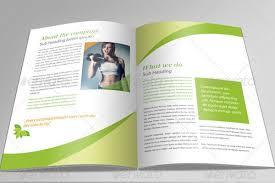 professional brochure design templates 21 professional brochure designs psd vector eps jpg