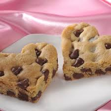 heart shaped cookies best 25 heart shaped cookies ideas on heart shaped
