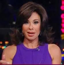 judge jeanine pirro hair cut super hair net cutting edge hair news