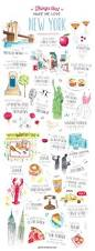 best 25 nyc instagram ideas on pinterest instagram new york new work things that make me love new york travel illustration