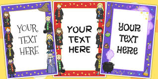 themed posters school themed editable posters poster wizards display
