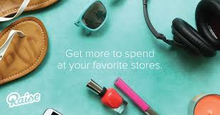 sell gift cards online electronically discounted goft cards save money get 5 instantly with this link