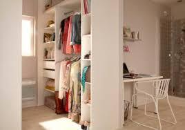 le de bureau leroy merlin placards dressing en bois blanc ikea leroy merlin fashion maman con