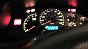 chevy equinox check engine light reset tahoe check engine light reset f54 on stylish collection with tahoe