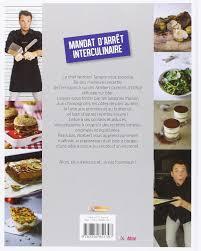 livre de cuisine norbert norbert commis d office vient à votre rescousse 30 recettes