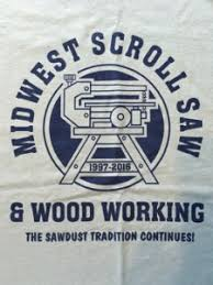 scroll saw show information midwest scroll saw and wood working