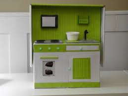 18 inch doll kitchen furniture 132 best doll and kitchen bathroom etc images on