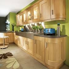 lime green kitchens fpudining