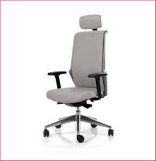 tabouret bureau ergonomique tabouret de bureau 95006 tabouret de bureau ergonomique luxe