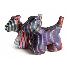 Door Stops Doggy Door Stop Simon Carter
