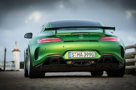 nissan altima coupe rear diffuser 2018 mercedes amg gt r first drive review motor trend