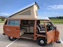 lexus of towson sales 50 best used volkswagen vanagon for sale savings from 2 559