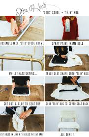 Ikea Furniture Hacks by Diy Ikea Furniture Hack Pictures Photos And Images For Facebook
