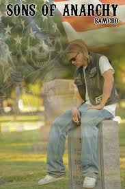 Jax Teller Memes - jax teller meme jax teller sons of anarchy pinterest