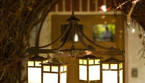 outdoor hanging ceiling lights chandelier outdoor hanging ceiling lights lighting home depot with