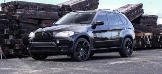 Bmw X5 Custom - customized bmw x5 by exclusive motoring in doral fl custom bmw