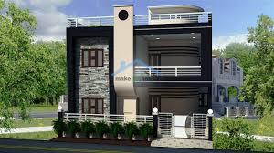make my house make my home design home design