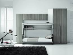 bedroom furniture sets murphy bed cabinet murphy bunk beds