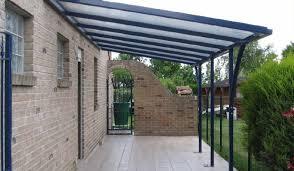 patio u0026 pergola steel pergola kits metal pergola kits design