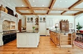 kitchen island with corbels corbels for kitchen island kitchen island corbel wood corbels for
