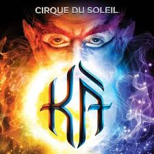 kã chenlen design discover our shows tickets cirque du soleil