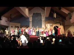 easter cantatas for church he s alive room church of god easter cantata