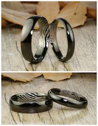 alternative wedding ring 45 best alternative wedding rings images on
